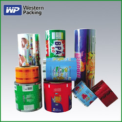 packaging film types,plastic film for packaging,film for packaging