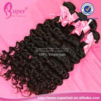 Free shipping, hair vendor factory price virgin xbl 8a remy brazilian hair weavee extension