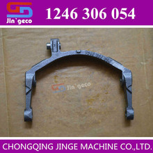 Truck Spare Parts Shifting Fork 1269438054 for JAC/DongFeng/Howo/Foton