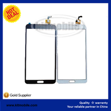 n9006 lcd original touch screen for china clone n9006 digitizer assembly for china copy n9600 note 3