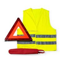 Traffic Auto Emergency Kit