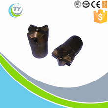 2015 hotsale self drilling injection hollow drilling bit