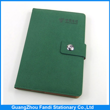 a5 hardcover security officers notebook and diary