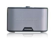 New arrival Super Bass 48w Big Power music mini bluetooth speaker, bluetooth 4.0 CSR