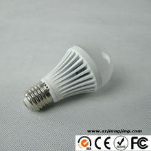 companies looking for distributors 5W china led bulb