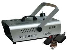 1500w co2 fog machine,12v fog machine