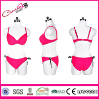 women very very hot swimsuit 2 piece 2014