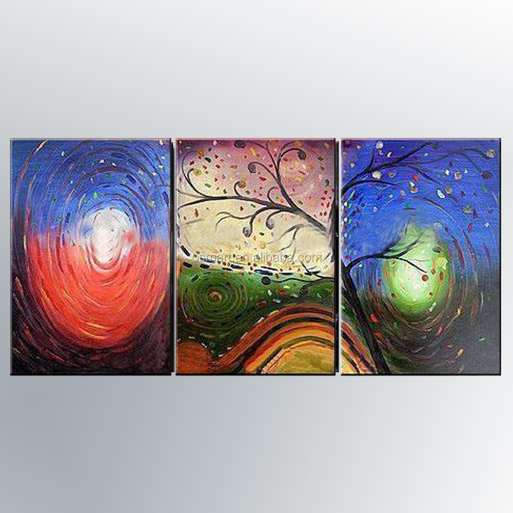 Hand-Painted-Life-Tree-Art-Oil-Painting-Modern-Abstract-3-Panel-Wall-Art-Set-Home-Decoration.jpg