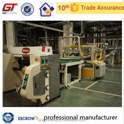 vacuum forming Conventional CPET film/sheet/roll