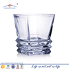 scotch whiskey glass bulk rock whiskey glass DOF whiskey glass
