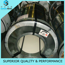 SGCC/SGDC/DX51D+Z/DX51D+Z zinc coil hot selling in Iran/Malaysia