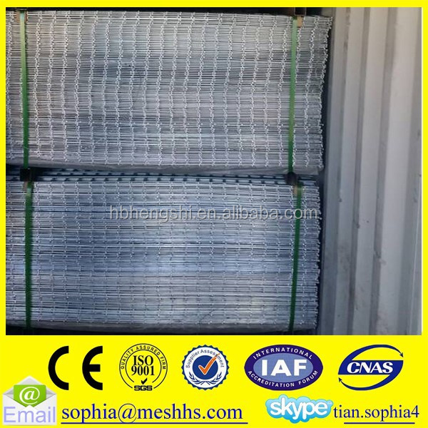 Mesh Fencing Panels For Dogs Wire Mesh Panel For Dog Fence