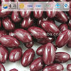Anti-Aging grape seed capsule, grape seed extract softgel capsule For Nutrition Supplements