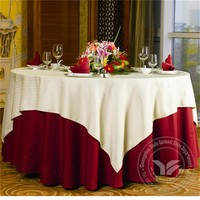 100% Bamboo Fiber best selling products 2014 pvc table and chairs