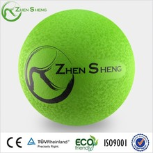 ZHENSHENG High Bounce Rubber Ball