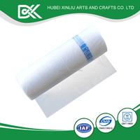 Hot selling professional factory plastic t-shirt bag