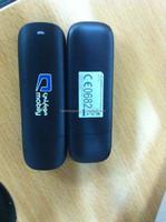 Original Huawei E173 3G dongle unlocked 4g usb modem