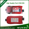 Professional Supports JAGUAR/LAND ROVER Ford VCM IDS Ford Diagnostic Tools