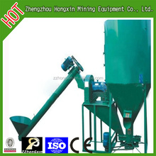 China U Type Fertilize Mixing Machine, Blending Equipment