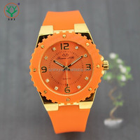 Hot Sale Detail Make Perfect Good Quality boy's Sport Wrist Watch Wholesale