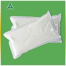 La proteína de soja para aislar& leche y productos lácteos de bebidas