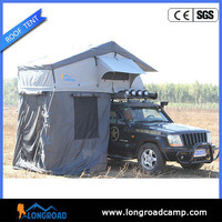 Vans roof tents for Camping or Adventure