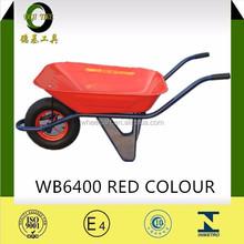 cheap WheelBarrow WB6400