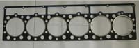 Top Head Gasket Sealing For Cat 3306,OE:6N7263