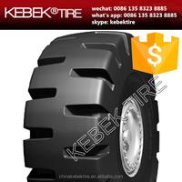 OTR Tires 17.5-25 20.5-25 23.5-25 26.5-26 Warranty Good Price