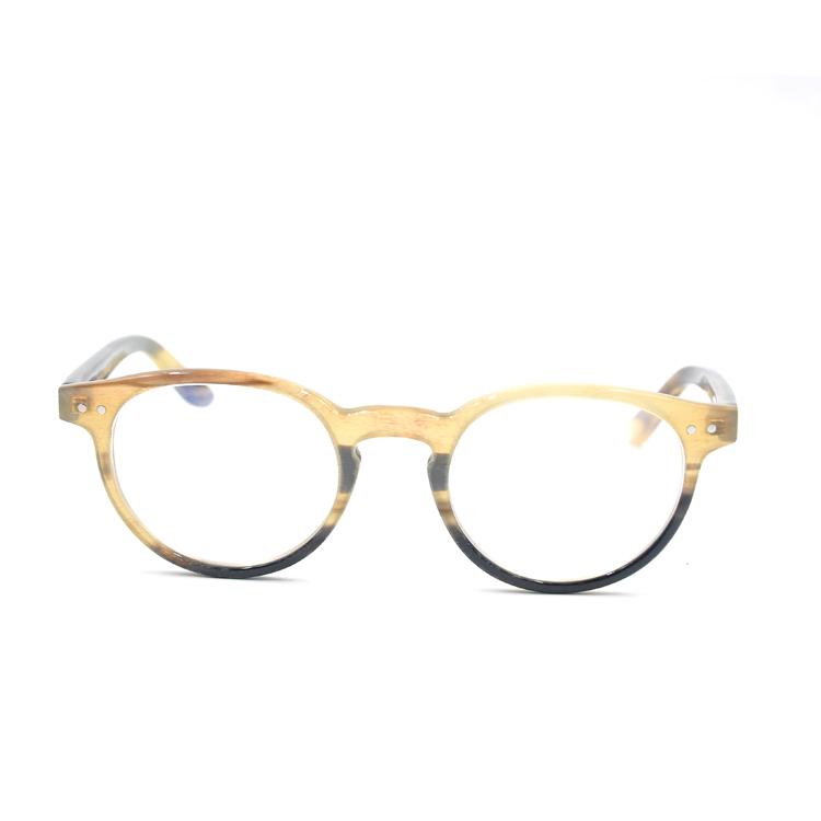 Glasses Vogue Optical : China New Model Optical Frame,Vogue Optical Glasses ...
