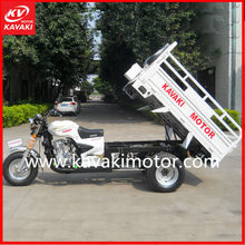 2014 China Cheap Lifan Engine Motorcycles 150cc On Sale