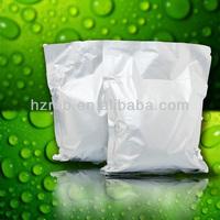 supply glycolic acid 99% Cas No.79-14-1