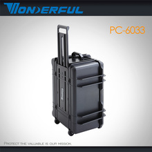 Wonderful Waterproof case# PC-6033 IP67