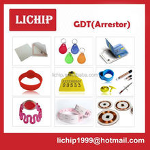 chinese chip card factory active rfid card/factory price active rfid card