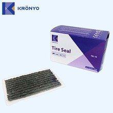 KRONYO vulcanizing tire patches inner tubes for tyre tire seal a8