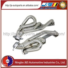 wholesale from China trusty factory stainless steel header