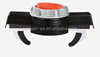 Newest Car Roof Box Accessory with CE quality