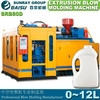 /product-gs/12l-automatic-double-station-hdpe-blow-molding-machine-60153678887.html
