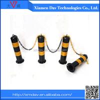 China Wholesale Custom bag street international