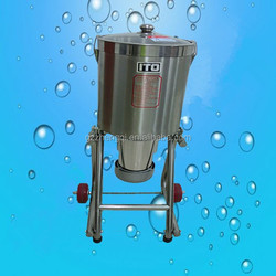 Hot sale factory price automatic vegetable chopper, as seen on tv vegetable chopper, commercial vegetable chopper(ZQ-YL90L-4)