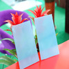 recyclable 4mm hollow polycarbonate sheet