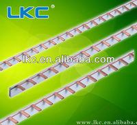 copper & aluminum compound busbar /HC-101 PIN Series