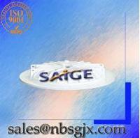Hot sale new design high quality led bulb accessories