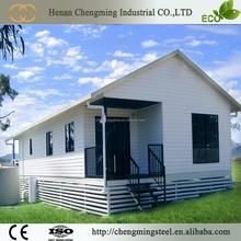 Good Performance Prefabricated Container \ Cheap Temporary Prefab Home \ Prefab Villas Timber Kit Homes