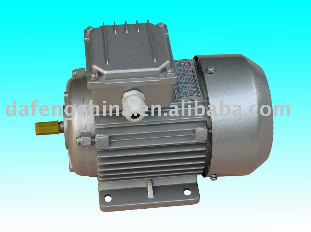 Inductance Dc Motor 28 Images 415v 90kw Induction