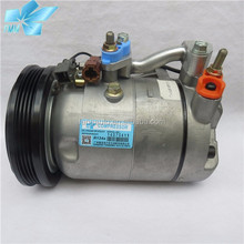 cwv617 car air conditioning auto ac compressor for skyline R32 oem 506231-0094