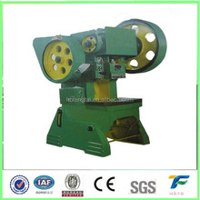 alibaba manufacturer power press mechanical feeder