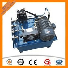 high quality Thin Oil Lubrication Station for sale from China supplier