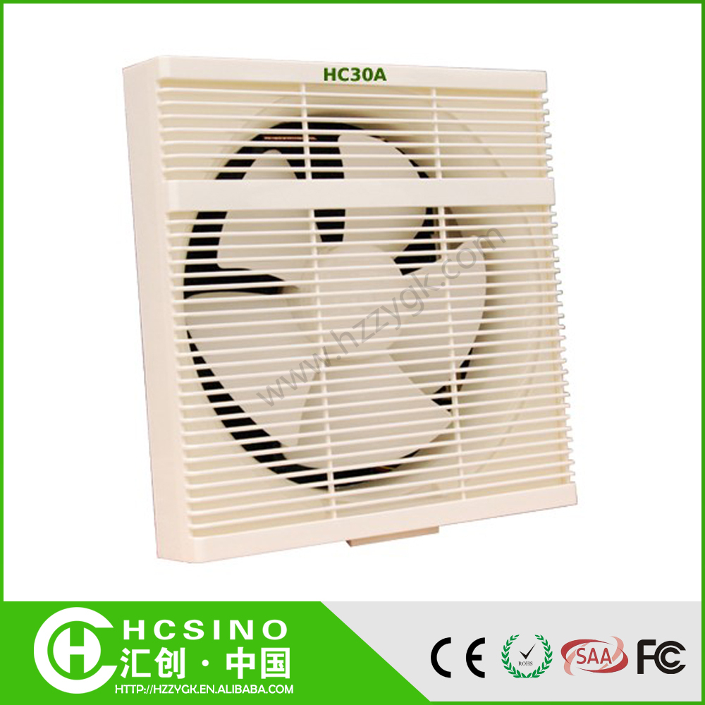 wholesale plastic bathroom kitchen ceiling exhaust fan