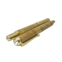 Eco-friendly promotional cheap pens,wooden pens,Wholesale environmental protection pens